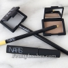 NARS Fall 2013 Color Collection Swatch Review