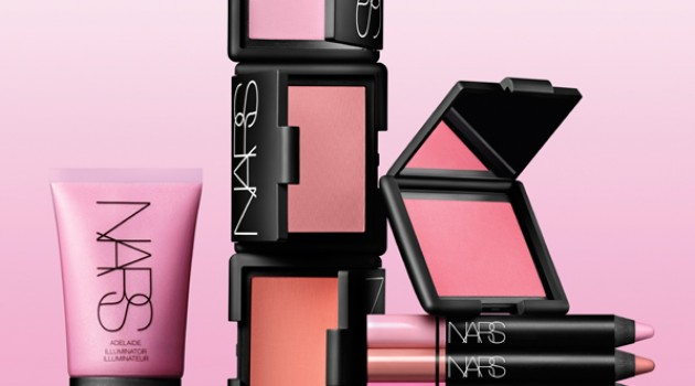 NARS: The Final Cut Collection