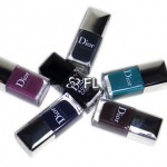Dior Rock Your Nails Collection