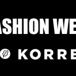Korres Fashion Week
