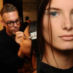 NARS creatures-of-the-wind-runwayshow-James Boehmer-09122011