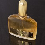 Tom Ford Violet Blonde Private Blend Eau de Parfum