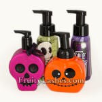 Bath & Body Works Halloween 2011 Hand Soap