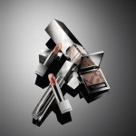 Burberry Beauty Fall Winter 2011 12 Collection