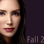 Chantecaille Fall 2011