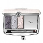 Dior Spring 2012 Garden Clutch in Milly Garden