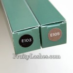 ELLIS FAAS Cream Eyes E103 E105