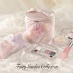 Jill Stuart Holiday 2011 Fairy Garden Collection
