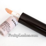 Korres Quercetin & Oak Eye Primer Applicator