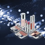 La Prairie Holiday 2011 Winter Wonders Color Collection