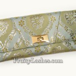 Paul & Joe Holiday 2011 Luxury Pouch