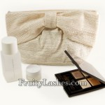 SUQQU Christmas 2011 Makeup Kit B