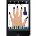 opi iphone app 1