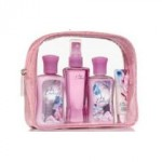 Bath & Body Works® Signature Collection Enchanting Mini Gift Bag