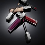 Burberry Beauty Holiday 2011