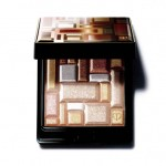 Cle de Peau Holiday 2011 Limited Edition Vintage Palette III