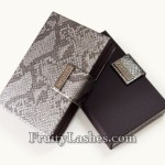 Laura Mercier Holiday 2011 Luxe Colour Portfolio Luxe Eye Portfolio