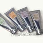 Laura Mercier Holiday 2011 Souffle Body Creme Sampler Set
