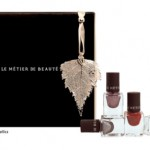 Le Metier de Beaute Holiday 2011 StocKen Merry Metallics