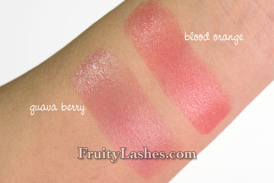 Color Quench Lip Tint by pacifica #17