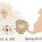 Paul & Joe Beaute Spring 2011