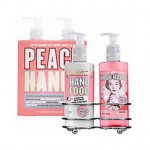 Soap & Glory Peace Hand Love Set