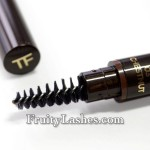 Tom Ford Brow Sculptor Brush End