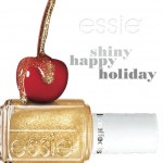 essie Holiday 2011