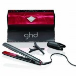ghd Limited Edition Scarlet Collection