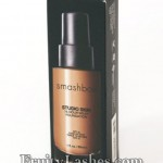 smashbox Studio Skin 15 Hour Wear Foundation Box