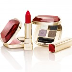 Dolce & Gabbana Holiday 2011 Ruby Collection