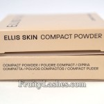ELLIS FAAS Ellis Skin Compact Powder Box 1