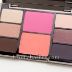 Laura Mercier Spring 2012 Lingerie Eye & Cheek Palette