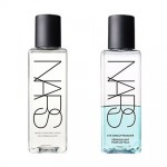 NARS Makeup Remover
