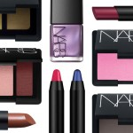 NARS Spring 2012 Collection Group Shot
