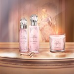 Jill Stuart Sweet Dreams Love Collection Full