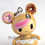 tokidoki Airways Palette Donutella 1
