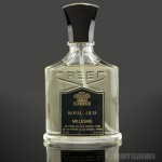 CREED ROYAL-OUD Bottle
