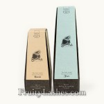Gamila Secret Hand Cream Foot Balm
