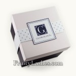 Glowology Gift Box