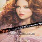 Make Up For Ever Spring 2012 La Boheme Aqua Eyes Waterproof Eyeliner Pencil Gypsy