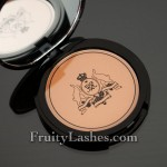 Rouge Bunny Rouge Loves Lights Highlighting Powder 005 Goddess