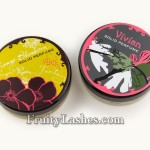 Soap & Paper Factory Solid Perfume