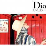 Dior Makeup Summer 2012 Croisette Collection