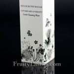 Rouge Bunny Rouge Captured Mist of Serenity Gentle Cleansing Water Box 1