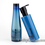 Shu Uemura Art of Hair Muroto Volume Amplifying Shampoo Conditioner for Fine Hair