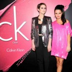 Dev Album Launch Party Presented by CK One Color Cosmetics