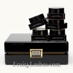Erno Laszlo The Hollywood Collection Skincare Set