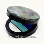 Giorgio Armani Beauty Summer 2012 Ecailles Eye Palette Luxury Edition