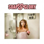 Soap & Glory 2-Minutes Rinse